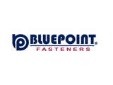 Blue Point Fasteners