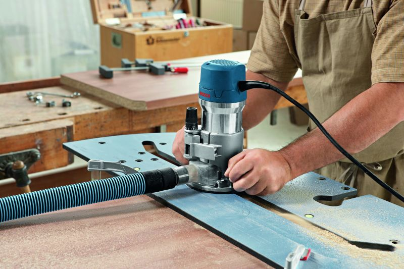 Bosch 1617evspk 225 hp combination plunge and fixed base router bosch 1617evspk 225 hp combination plunge and fixed base router keyboard keysfo Gallery