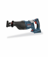 BOSCH 1651B - 36 V Lithium-Ion Reciprocating Saw - Tool Only
