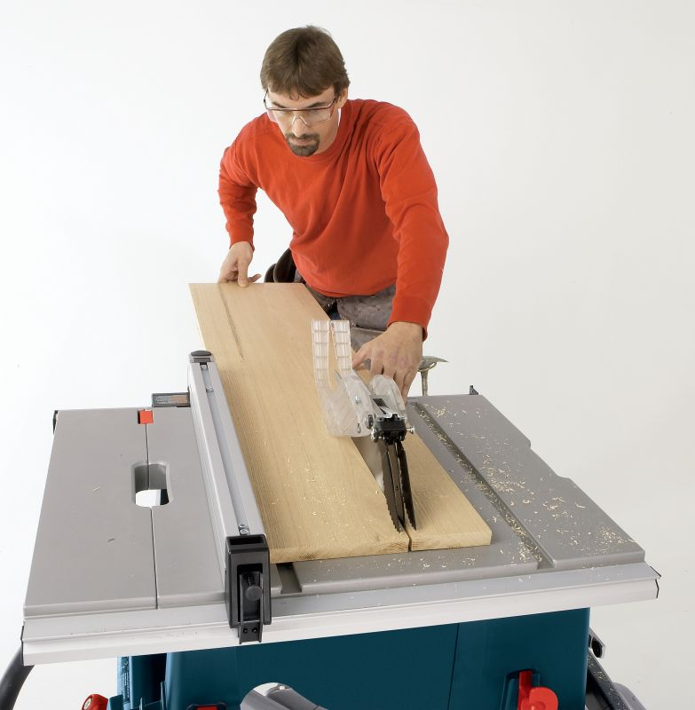Bosch 4100 09 10 worksite table saw wgravity rise wheeled stand bosch 4100 09 10 worksite table saw wgravity rise wheeled stand keyboard keysfo Images