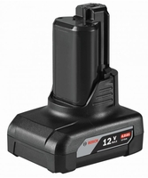 BOSCH BAT420 - 12 V Max 4.0 Ah Lithium-Ion Battery