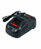 BOSCH BC1880 - 18 V Lithium-Ion Battery Charger
