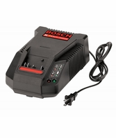 BOSCH BC630 - 18 V Lithium-Ion Fast Charger