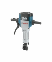 Bosch BH2770VCD - Brute Turbo Breaker Hammer with Deluxe Cart