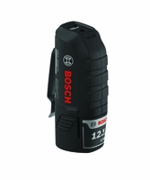 Bosch BHB120 - 12 V Max Battery HolsterController