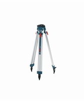 Bosch BT160 - 63 In Aluminum Contractors Tripod