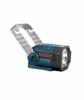 BOSCH CFL180 18V Lithium-Ion Flashlight