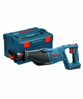 BOSCH CRS180BL - 18 V Reciprocating Saw