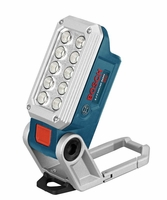 BOSCH FL12 - 12 V Max LED Work Light