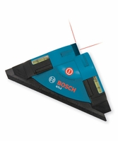 BOSCH GTL2 Laser Level Square Floor Tile Laser