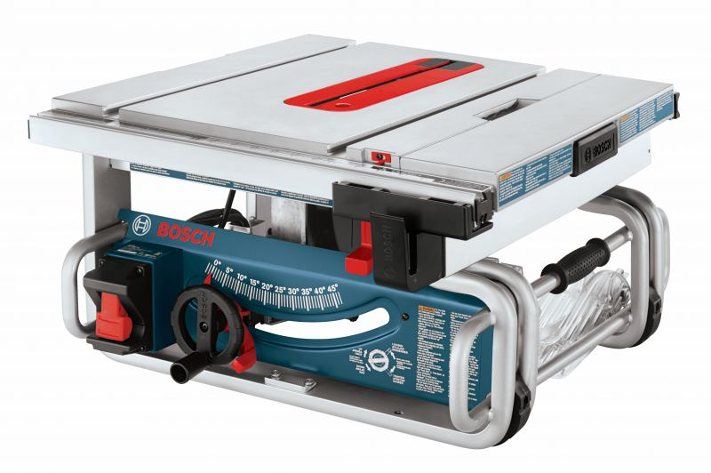 Bosch gts1031 10 portable jobsite table saw fastoolnow bosch gts1031 10 portable jobsite table saw keyboard keysfo Gallery