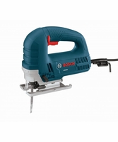 BOSCH JS260 - Top-Handle Jig Saw