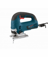 BOSCH JS365 - Top-Handle Jig Saw