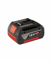 BAT621 - 18 V Li-Ion 50 Ah FatPack Battery