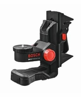 BOSCH BM1 Interior Laser Positioning Device