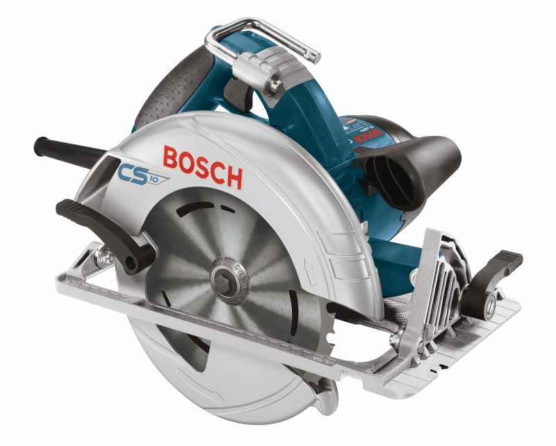 Bosch cs10 7 14 15 a circular saw fastoolnow bosch cs10 7 14 15 a circular saw greentooth Image collections