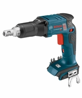 BOSCH SGH182B 18V Brushless Drywall Screwdriver - Bare Tool