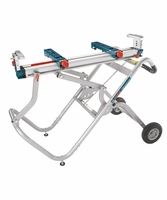 Bosch T4B - Gravity-Rise Miter Saw Stand
