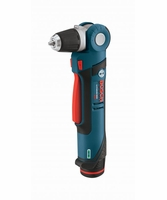 "BOSCH PS11-102 - 12V Max 3/8"" Angle Drill/Driver Kit"