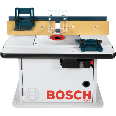 Bosch ra1171 laminated router tablefastoolnow bosch ra1171 laminated router table greentooth Gallery