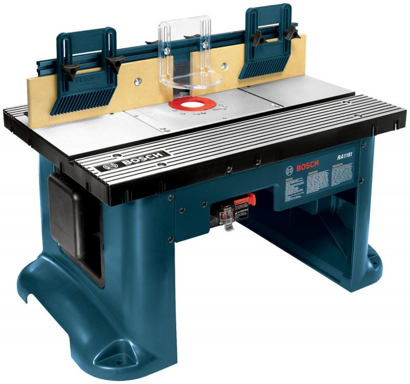 Bosch ra1181 bench top router tablefastoolnow bosch ra1181 bench top router table keyboard keysfo Gallery