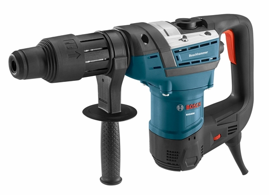 Bosch RH540M - 1-916 In SDS-max Combination Hammer