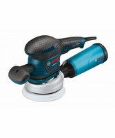 "BOSCH ROS65VC-6 - 120 V 6"" Random Orbit Sander/Polisher"