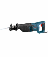 """BOSCH RS428 1-1/8"""" Reciprocating Saw - 14 Amp"""