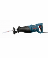 "BOSCH RS7 - 1-1/8"" Stroke 11A Reciprocating Saw"