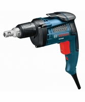 BOSCH SG450 - 4,500 RPM Drywall Screwgun