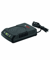 BOSCH WC18C - 18 V Wireless Battery Charger