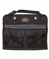 Bucket Boss AB30090 Laptop Organizer for Vehicle