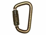 Carabiners and Accessories