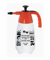 Chapin 1002 Multi-Purpose Sprayer - 48 Oz