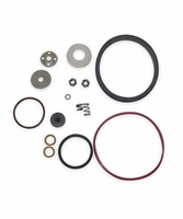 Chapin 6-4646 Xtreme Open Head Seal and Gasket Repair Kit