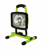Coleman Cable L1681 LED Handheld High Intensity Worklight (1474 lumens)