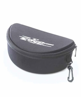 EDGE Eyewear 9810 Hard Case for Safety Glasses