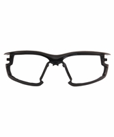 EDGE Eyewear 9423 Zorge G2 - Removable EVA Foam Gasket for Safety Glasses