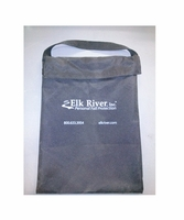 "Elk River 88031 Tote Bag, 11"" x 15"""