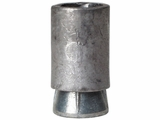 Expansion Screw Anchor