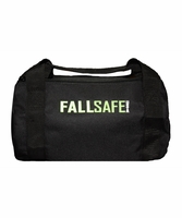SafeWaze FS8125 Small Black Carry Bag
