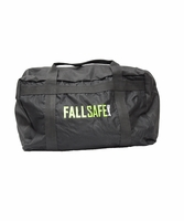 SafeWaze FS8150 Large Black Carry Bag