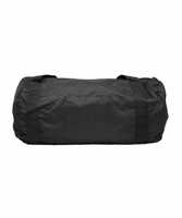 SafeWaze FS8175 Extra Large Black Carry Bag