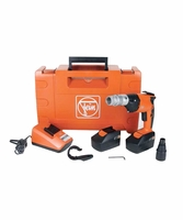 Fein FEASCS63 QuikDrive Auto-Feed Screw Driving Cordless Drill