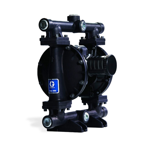 Graco lubrication 647731 1 1050 husky diaphragm pump for oil evac graco lubrication 647731 1 1050 husky diaphragm pump for oil evac transfer ccuart Gallery