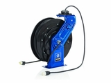 GRACO SD Hose Reels