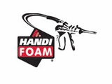 Handi-Foam Spray Foam