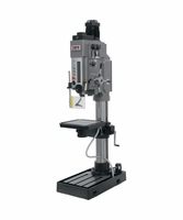 "JET 354051 J-2360, 30"" 4HP Direct Drive Drill Press"