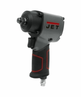 """JET 505107 JAT-107, 1/2"""" Compact Impact Wrench"""