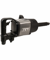 "JET 505206 JAT-206, 1"" Impact Wrench with 6"" Extension"